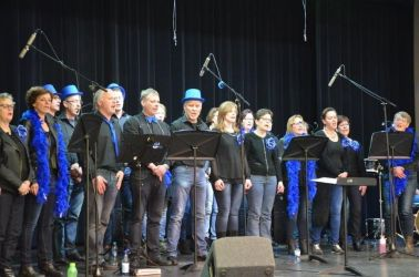 Seniorenorkest 6 3 2016 003