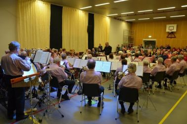 Seniorenorkest 6 3 2016 009