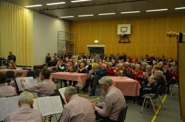 Seniorenorkest 6 3 2016 010